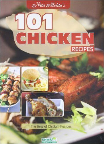 Buy 101 chicken recipes book online at low prices in india 101 buy 101 chicken recipes book online at low prices in india 101 chicken recipes reviews ratings amazon forumfinder Choice Image