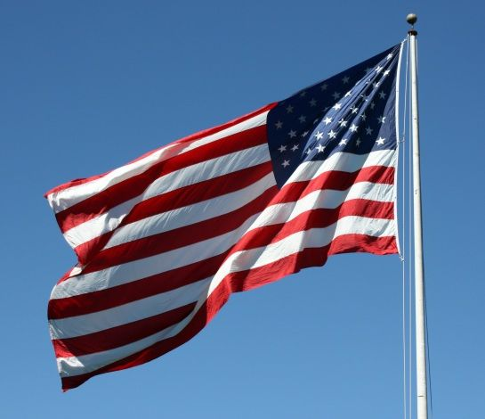 What Do The Colors Of The American Flag Mean American Flag Meaning American Flag Flag