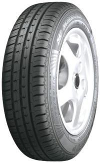 Dunlop Sp Streetresponse Car Wheel Dunlop Tire