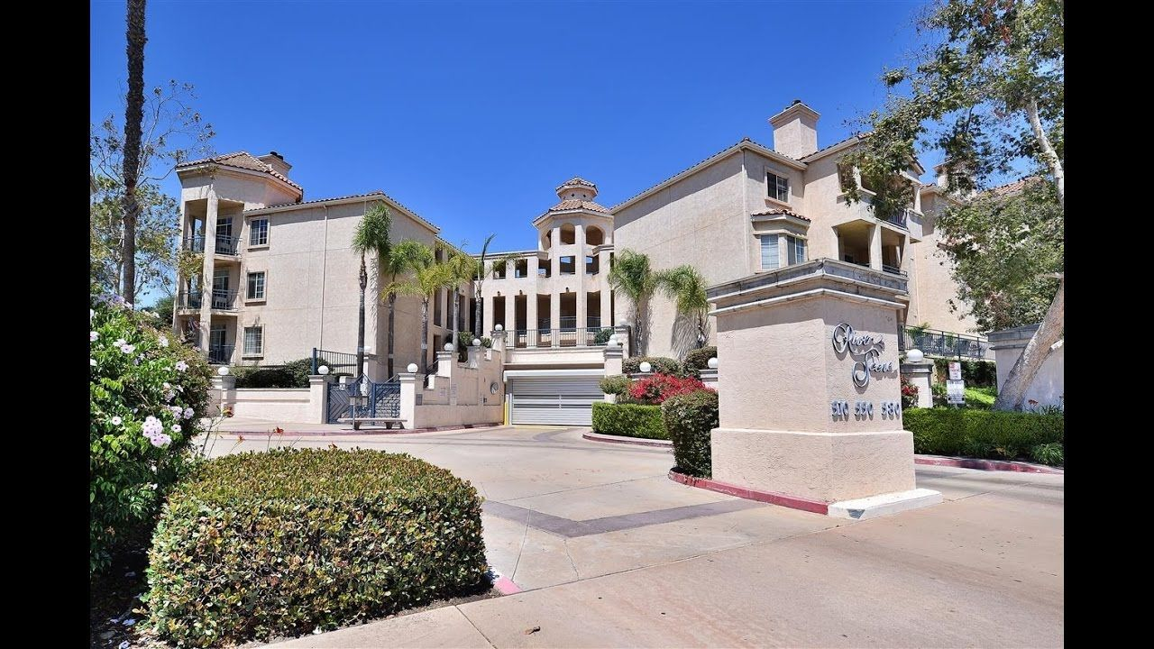 Mission valley property management san diego