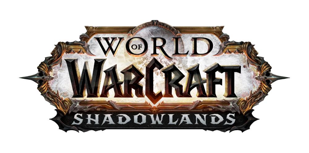 New World Of Warcraft Expansion Revealed Shadowlands Wowhead News World Of Warcraft World Of Warcraft Expansions Warcraft
