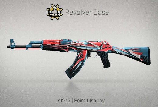 Pin On Counter Strike Global Offensive Skins