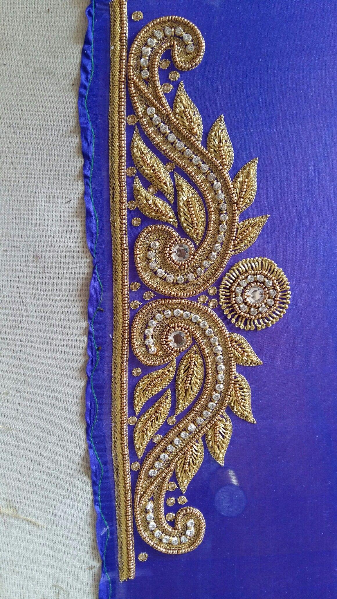 5a85c02e19288 Pin by reshma muralitharan on aari work in 2019