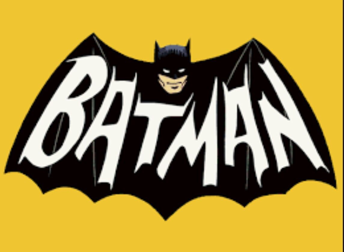 Classic | Batman Forever | Pinterest