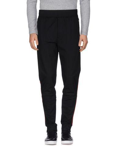 PRADA SPORT Men's Casual pants Black XS INT
