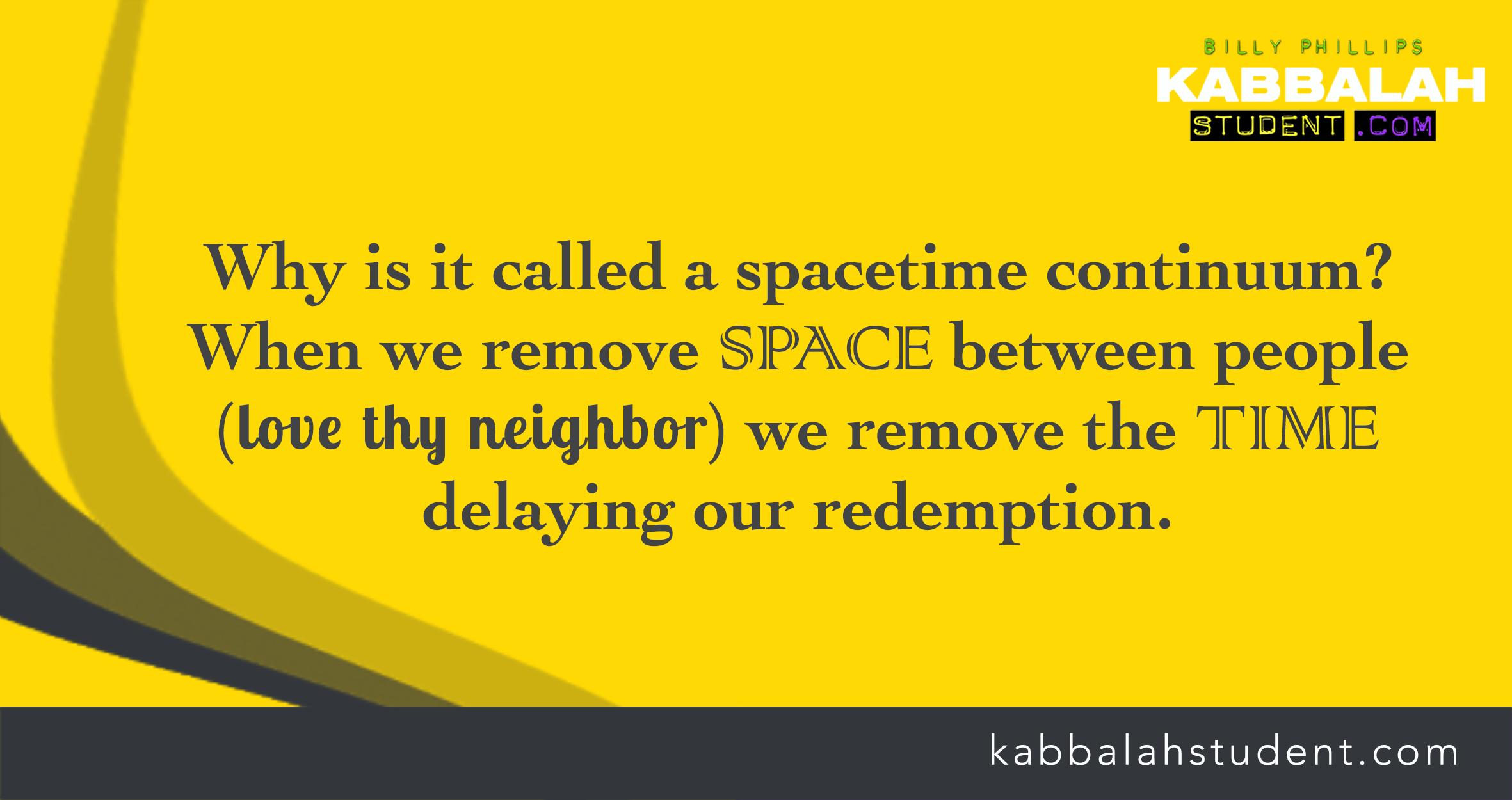 DO YOU SEE DARKNESS OR LIGHT? Kabbalah quotes, Kabbalah