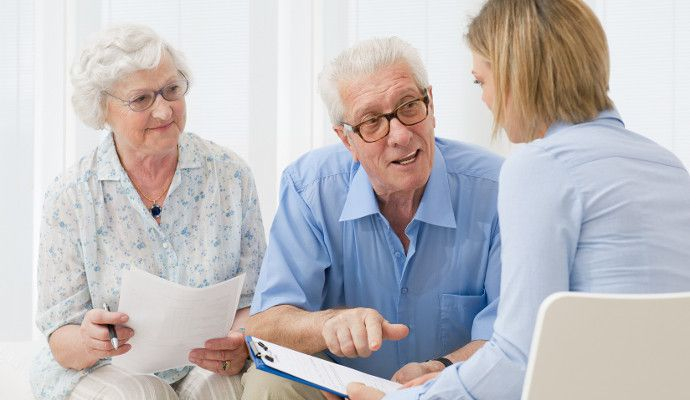 How to get power of attorney for elderly parent with dementia uk