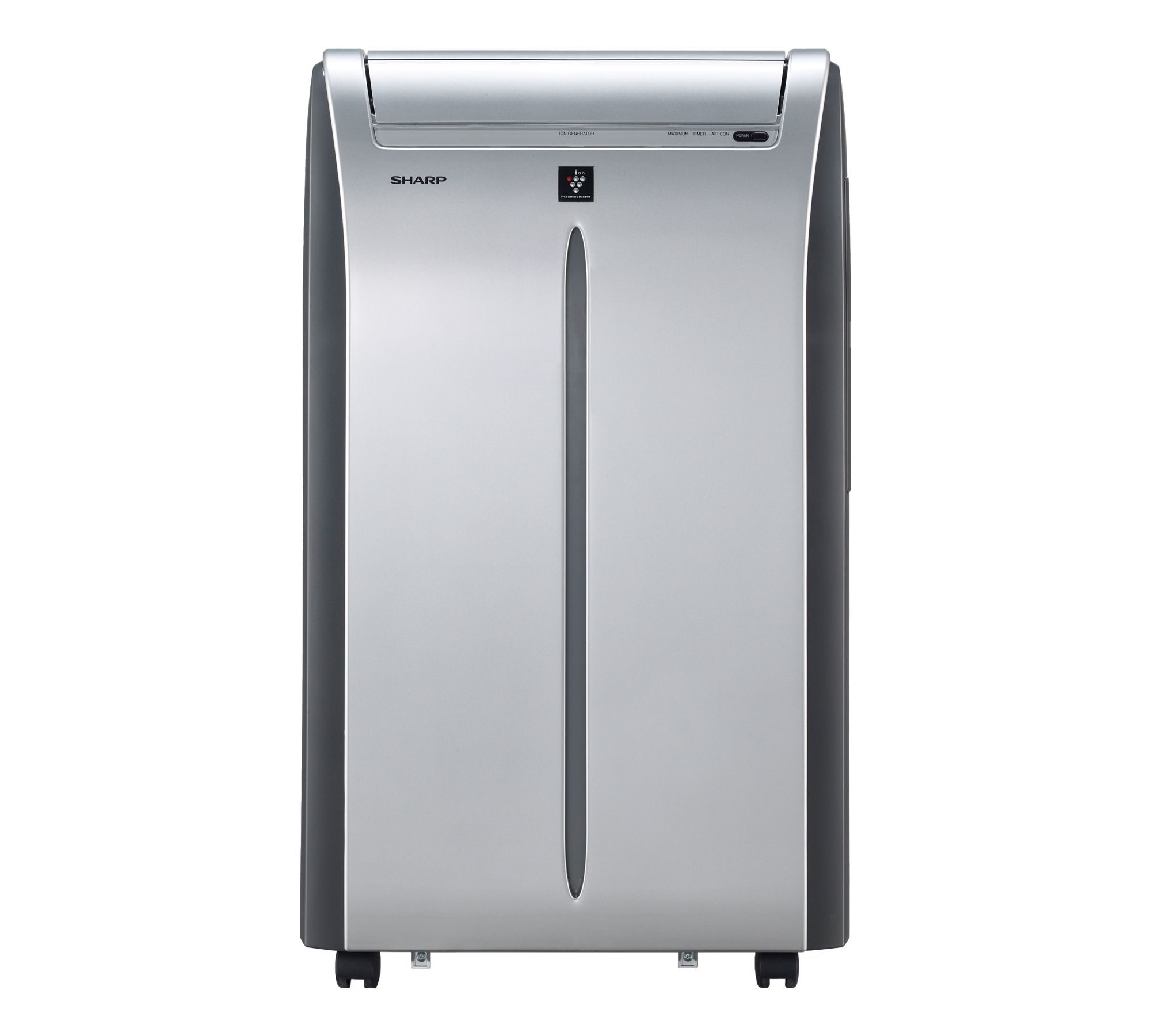 Local Air Conditioner TypeCool Only Capacity Cool (kW)2