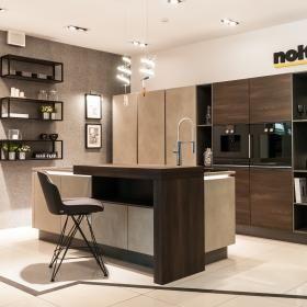 Niemieckie Meble Kuchenne Na Wymiar Max Fliz Katowice Najwyzsza Jakosc Kitchen Decor Home Decor Furniture