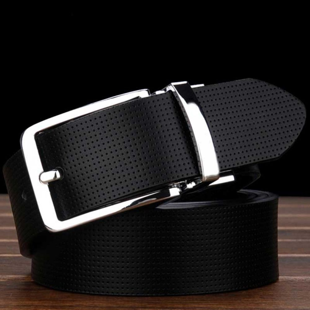 Metal Tipped Leather Belt Clothing And Sale Leather Belt Mens Belts Genuine Leather Belt Mens Luxury Brands