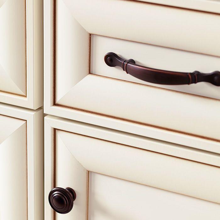 three kitchen makeovers interior design kitchen diamond cabinets bath decor on kitchen cabinets knobs id=48956