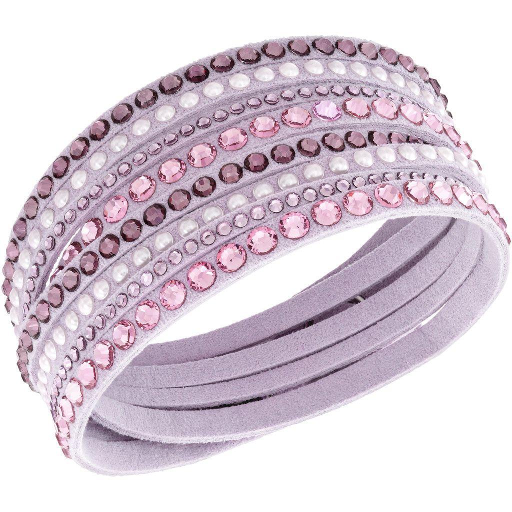 Slake deluxe armband