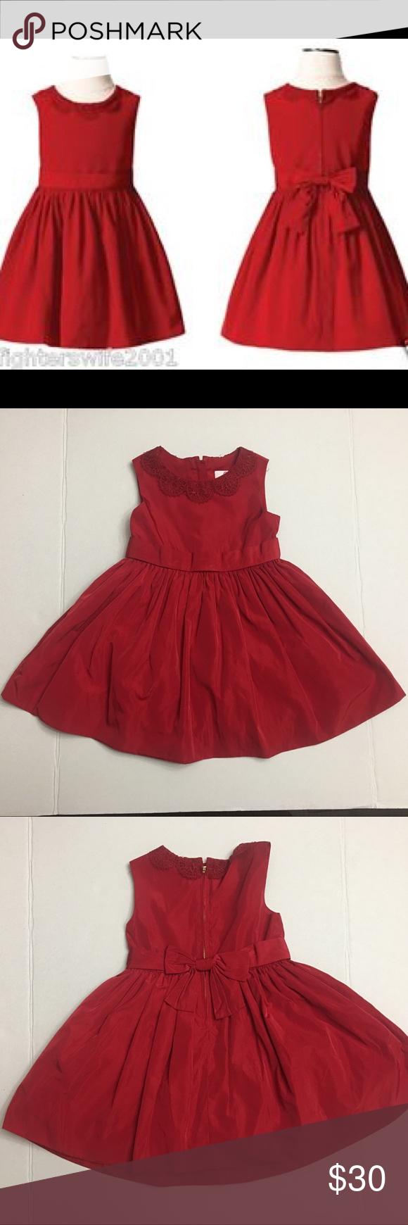 Neiman Marcus For Target Jason Wu Red Dress Jason Wu Dress Kids Dresses Fashion [ 1740 x 580 Pixel ]
