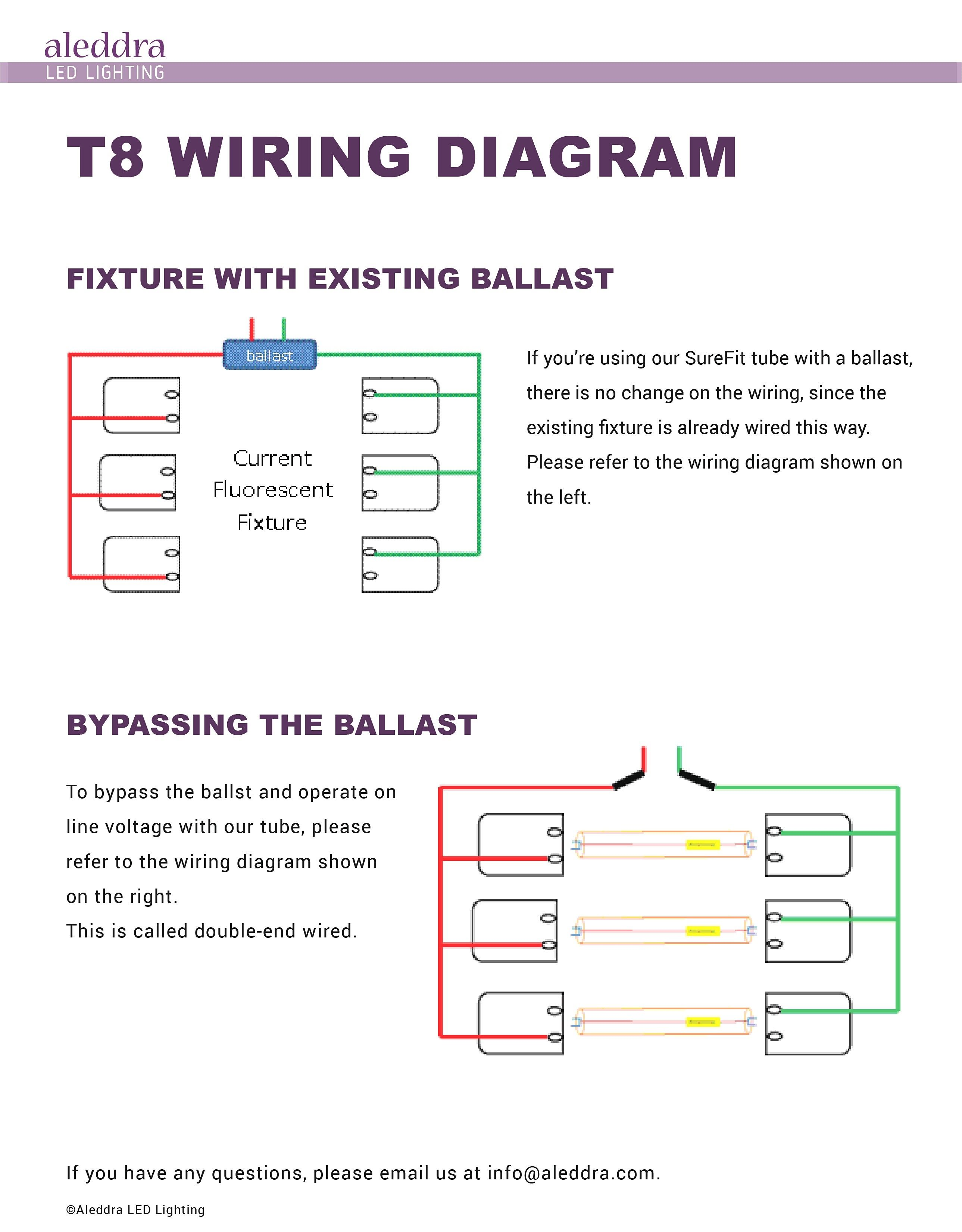 [DIAGRAM_5LK]  20 Complex Led Tube Wiring Diagram References | Led fluorescent tube, Led  fluorescent, Fluorescent tube | T8 Light Fixture Wiring Diagram |  | Pinterest