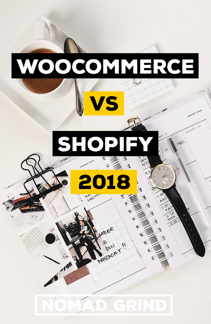 vs Shopify Dropshipping Dropshipping