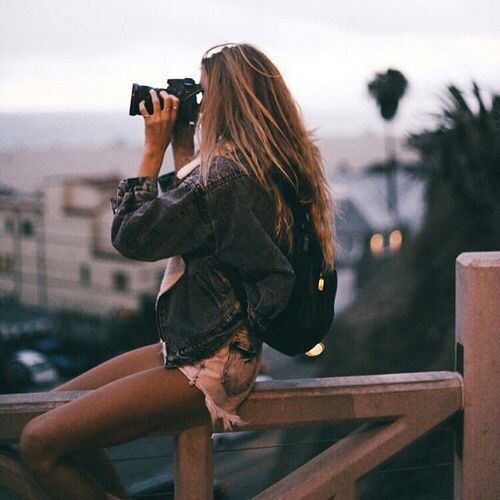 From capturing far-flung landscapes to your summer foodie exploits, budding photographers know the importance of a top-notch camera. So, if you're thinking of upgrading ahead of your holidays, we've found two models that are easy to use and guaranteed to make your photographs really stand out from the crowd…