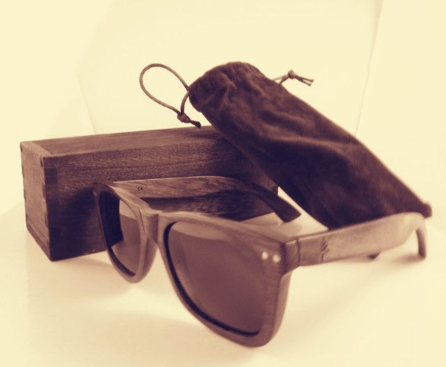 0405b68b352  29.40 BAMBOO Handmade wood sunglasses men wooden sunglasses women brand designer  sun glasses fashion 2014
