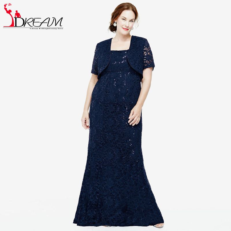 49+ Plus size mermaid wedding dress aliexpress info