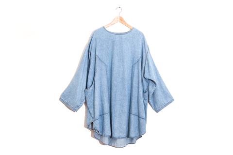 General Store | Everything Dress