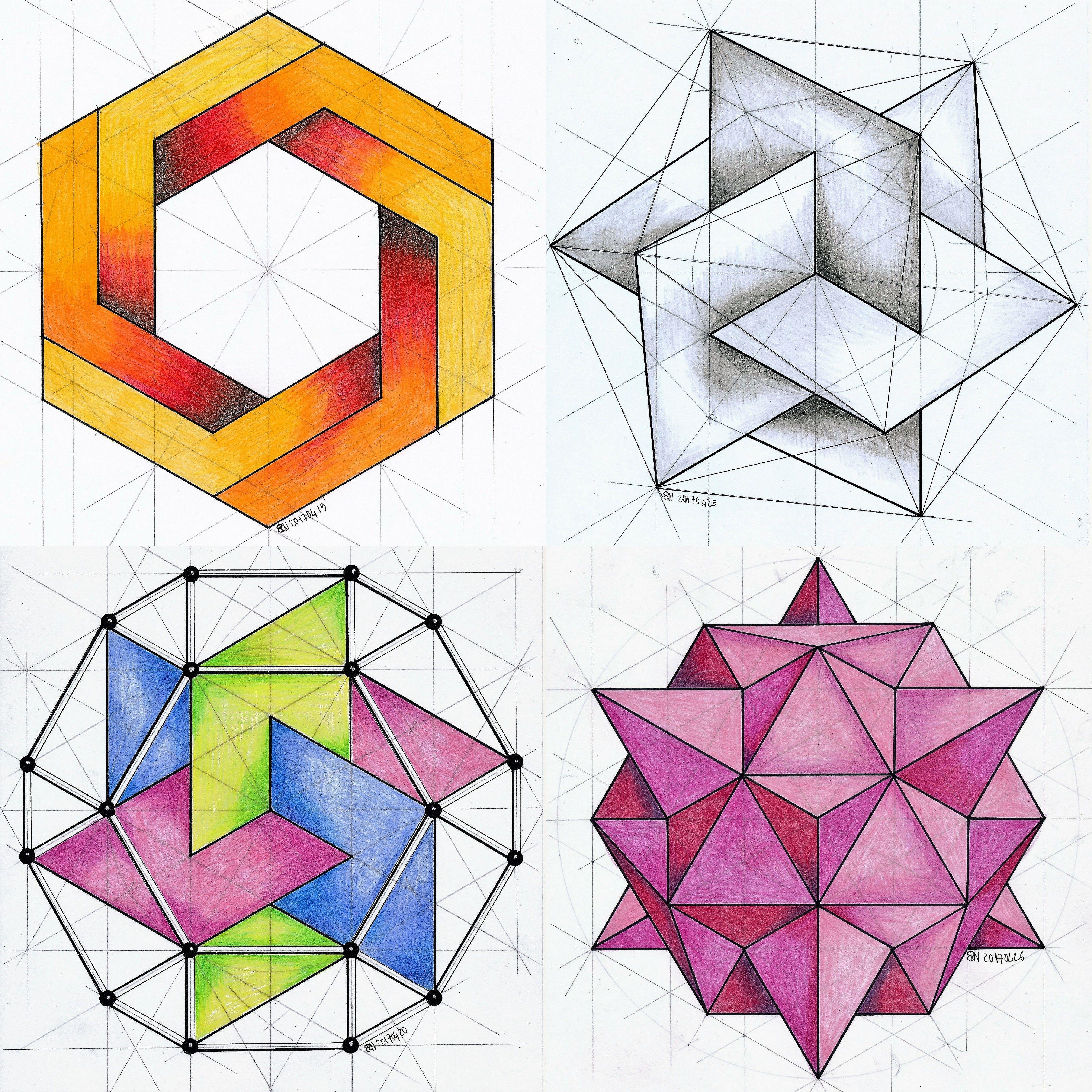 боль зуд картинки сложности в геометрии карело-финская лайка одна