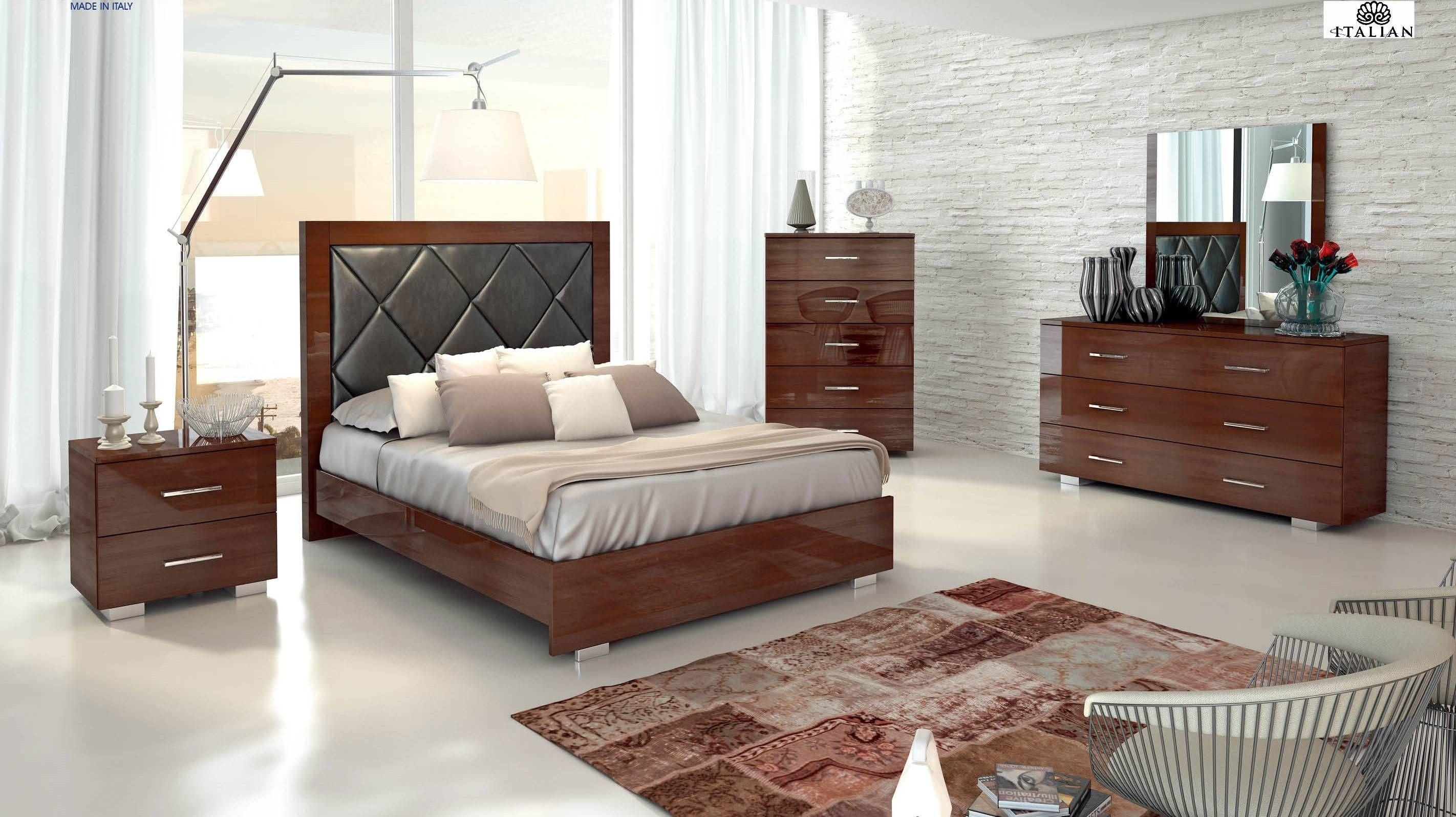 30 Genial Ideen Für Wohnzimmer Dekoration | DEKO | Pinterest