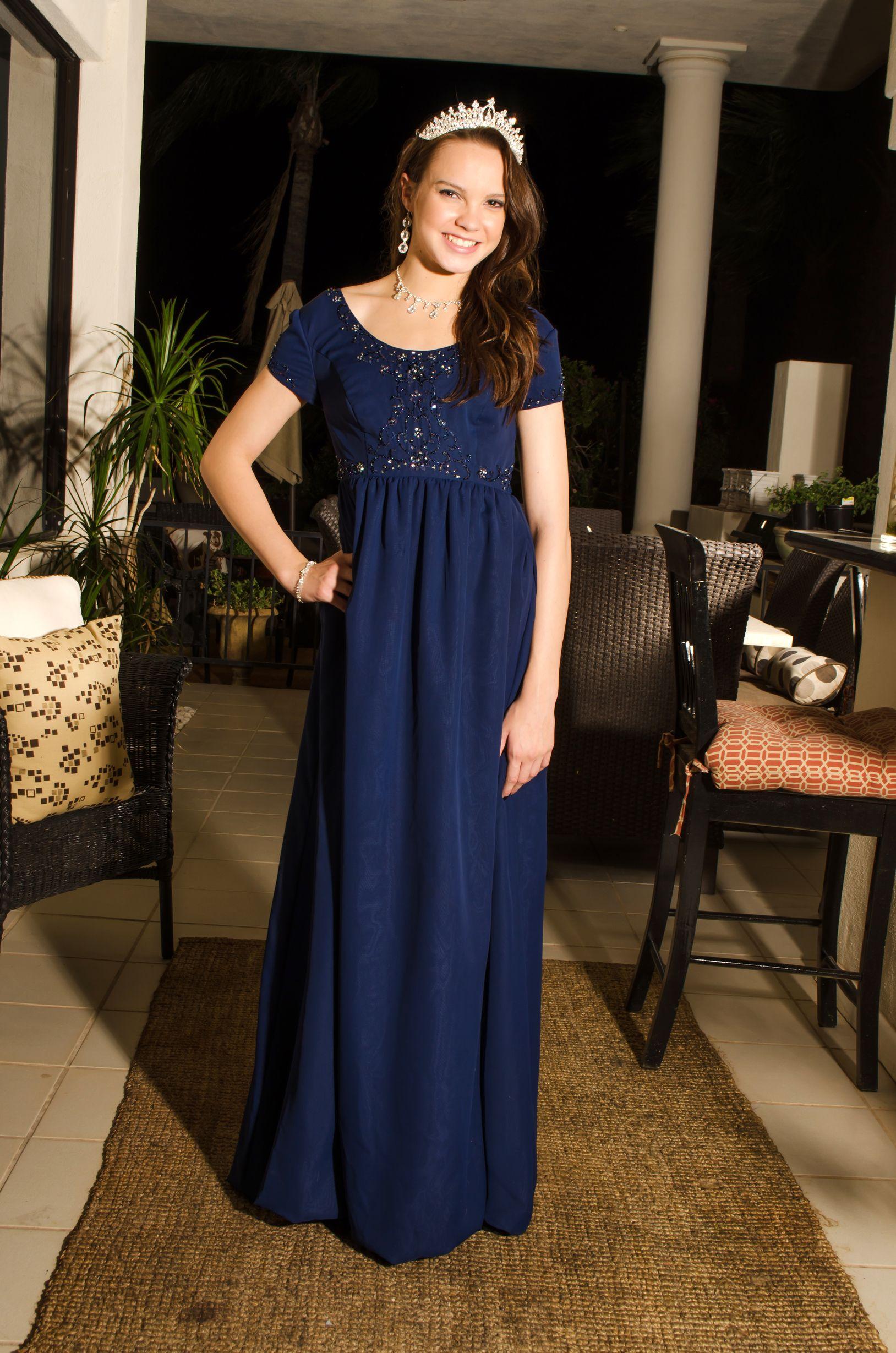 Pin by anneri kruger on dress pinterest modest wedding modest