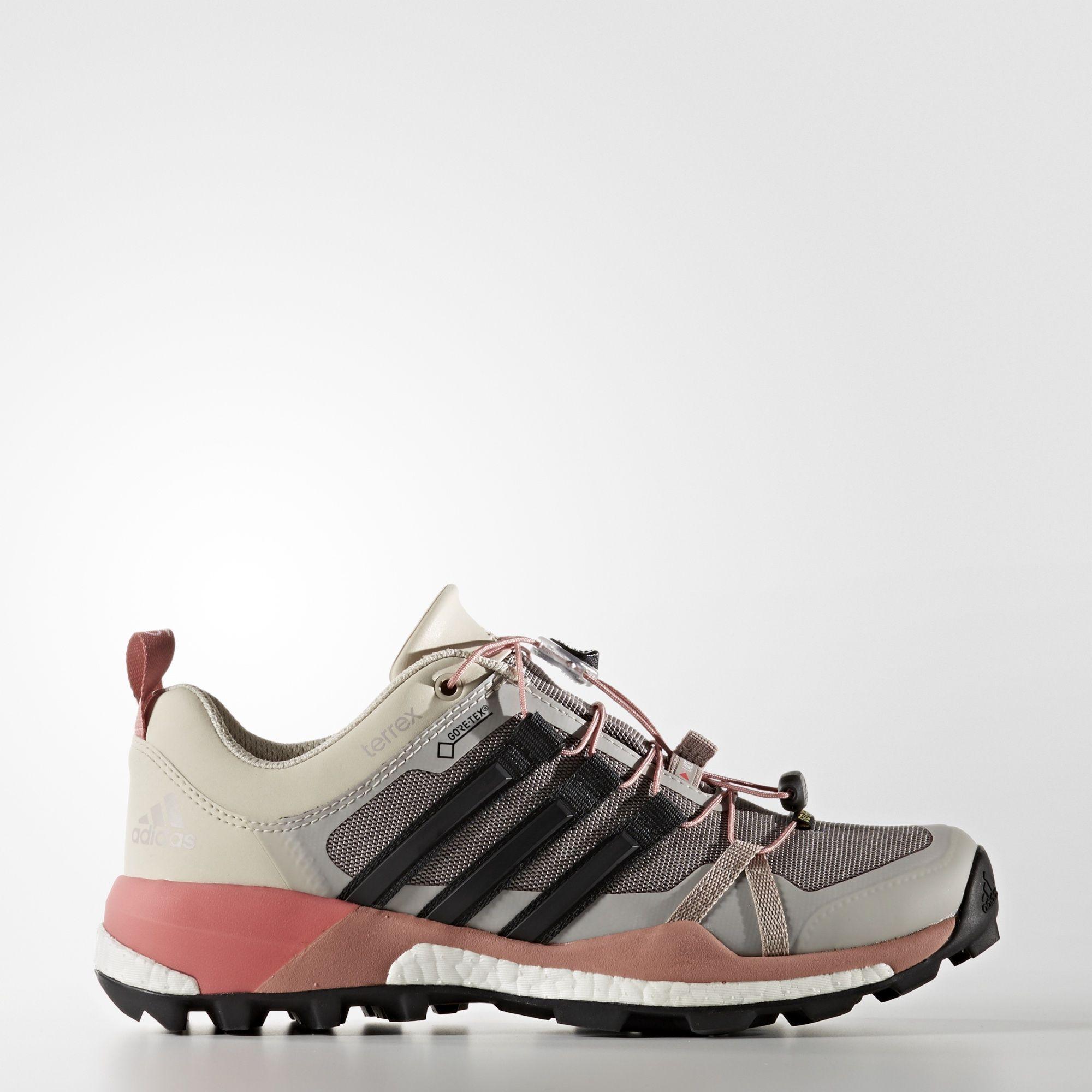 e090fb54b adidas - Terrex Boost GTX Shoes | Julianne's Wish List | Adidas ...