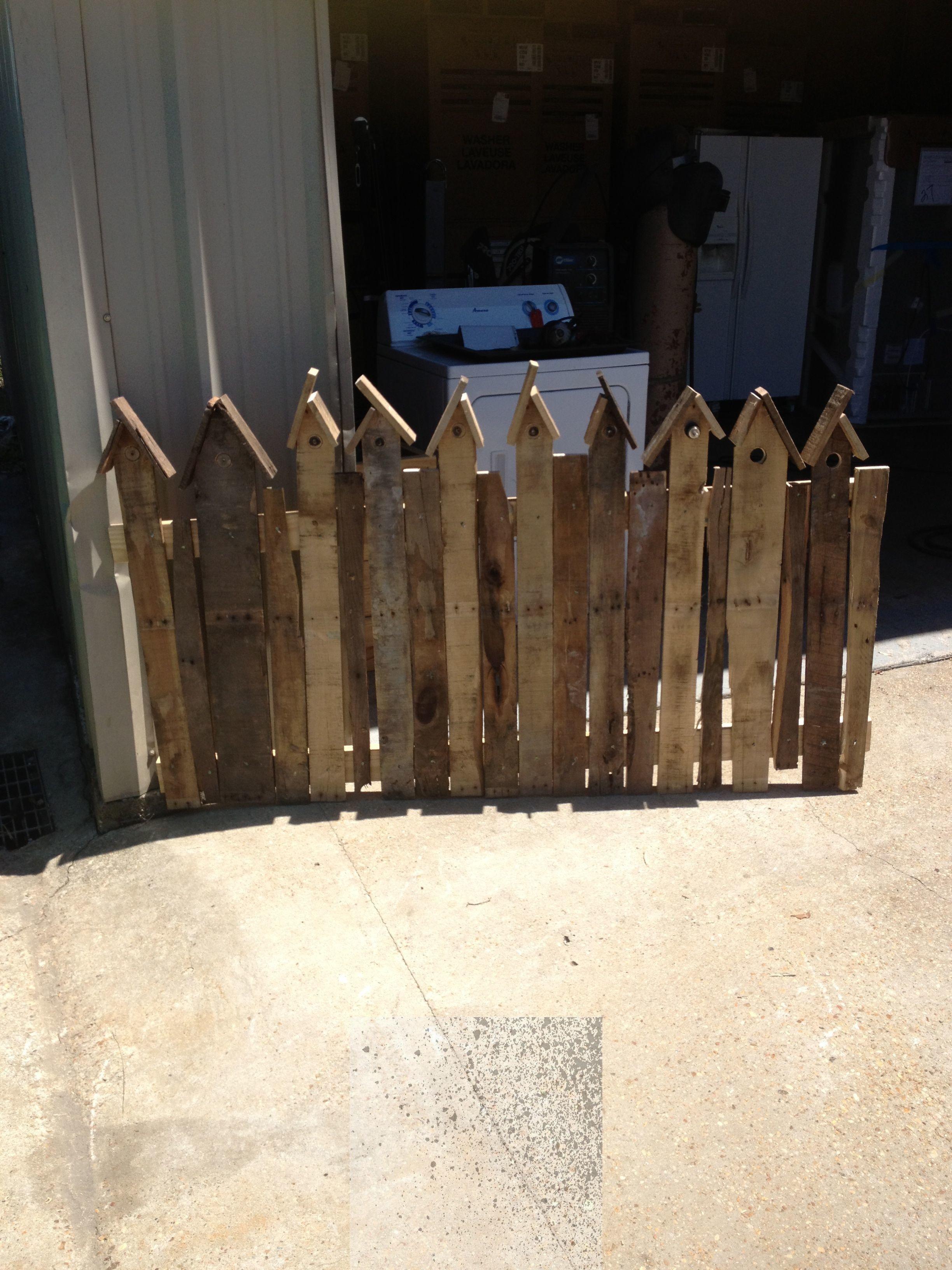 Awesome diy ideas modern picket fence split rail fence