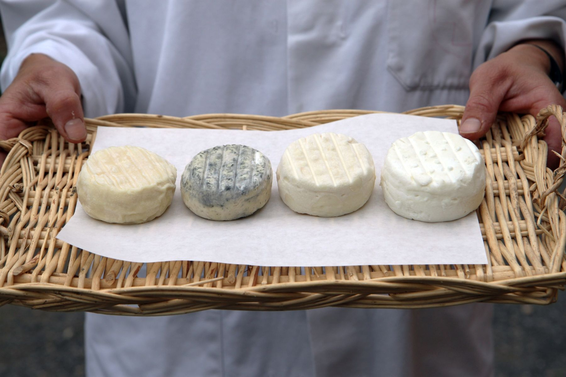 Vive le Fromage! French cheese, Cheese, Food