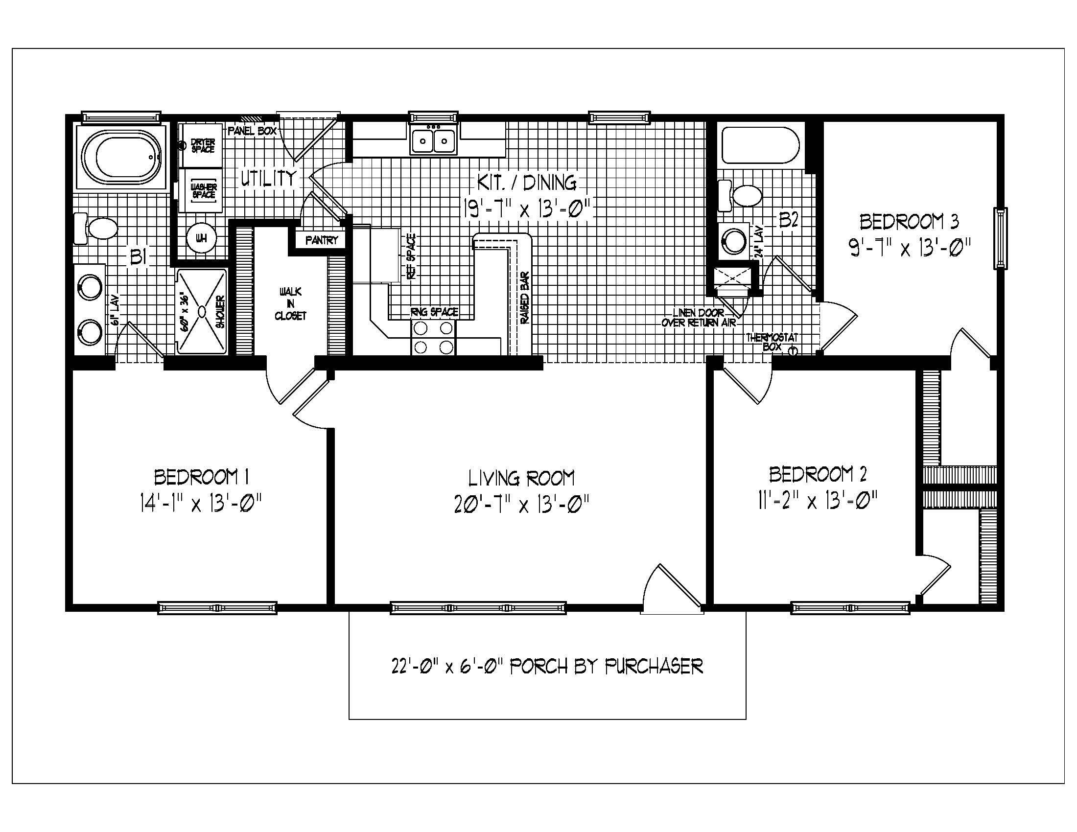 Cole Custom Modular Homes Custom Modular Homes Modular Home Floor Plans Modular Homes