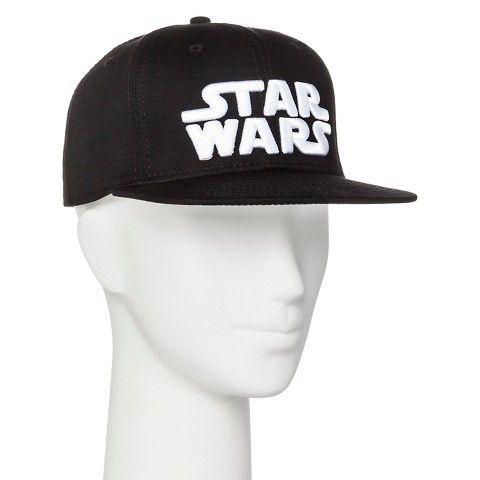 converse hats target