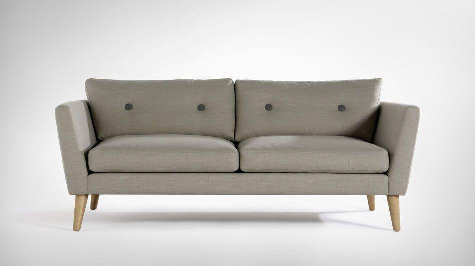 Silke Sofa Furniture Design Vietnam Sofa Luxury Fabric Sofas Fabric Sofa