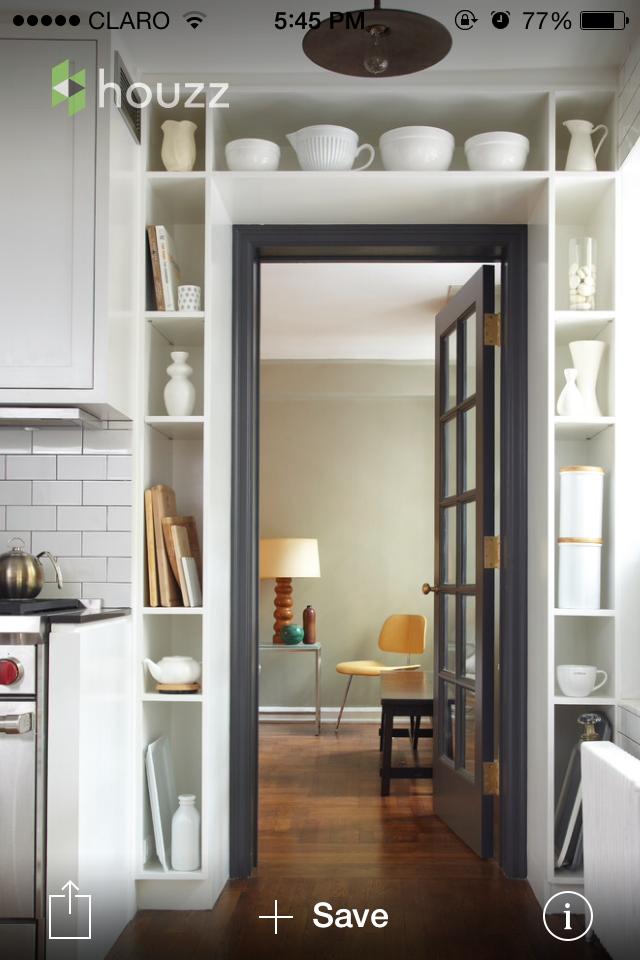 kleines kchenregal great rattanregal kolonial style mit einer schublade in der farbe braun. Black Bedroom Furniture Sets. Home Design Ideas