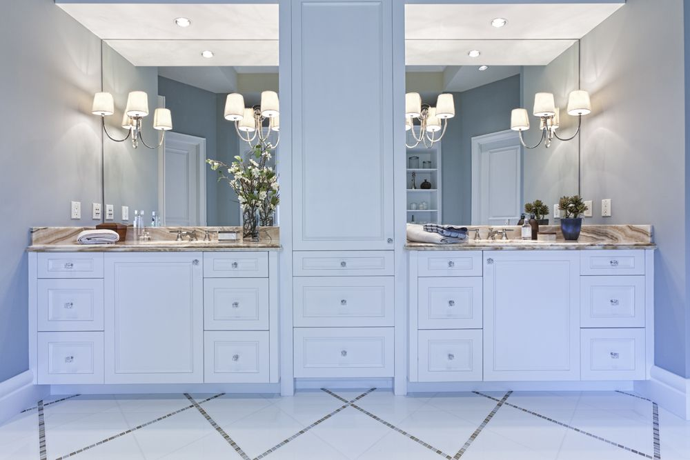 You Need The Best Lights For Your Bathroom Vanities Take A Look