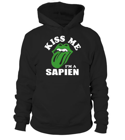 # SAPIEN .  HOW TO ORDER:1. Select the style and color you want: 2. Click Reserve it now3. Select size and quantity4. Enter shipping and billing information5. Done! Simple as that!TIPS: Buy 2 or more to save shipping cost!This is printable if you purchase only one piece. so dont worry, you will get yours.Guaranteed safe and secure checkout via:Paypal | VISA | MASTERCARD