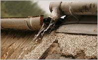 Gutter Cleaning In Southampton And Hampshire Guttaclean Cleaning Gutters Gutter Vac Cleaning Service