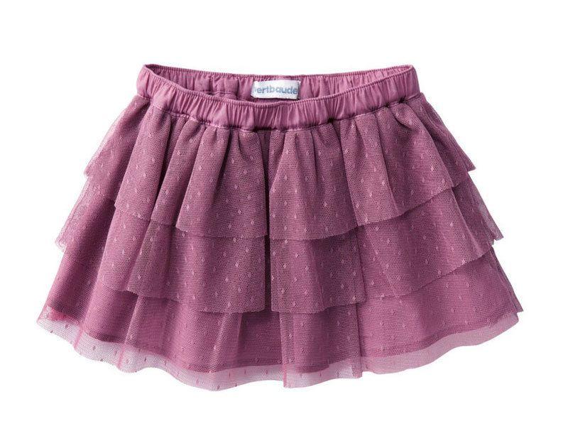 Resultado de imagen para faldas de nena | Faldas niña | Pinterest ...