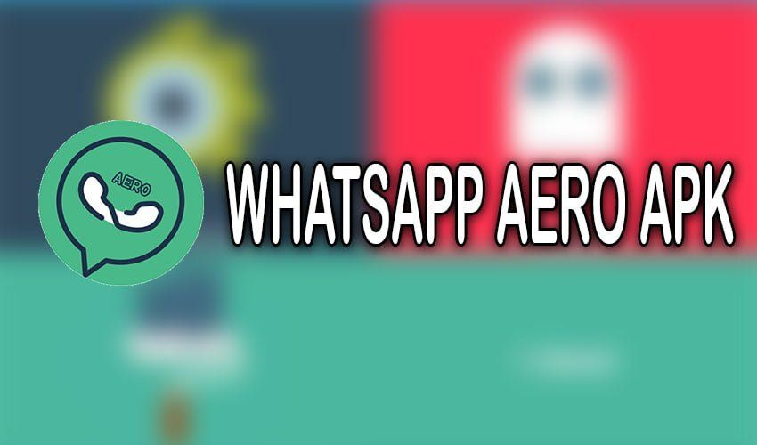 Fm Whatsapp Update Kaise Kare