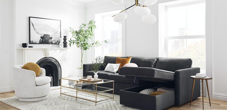 https://edge.curalate.com/v1/img/cryo6RYEhw8Js8IQedHuuP6uDdn0OQxBl2ctEs346ak=    Living room inspiration, Room inspiration, Living room