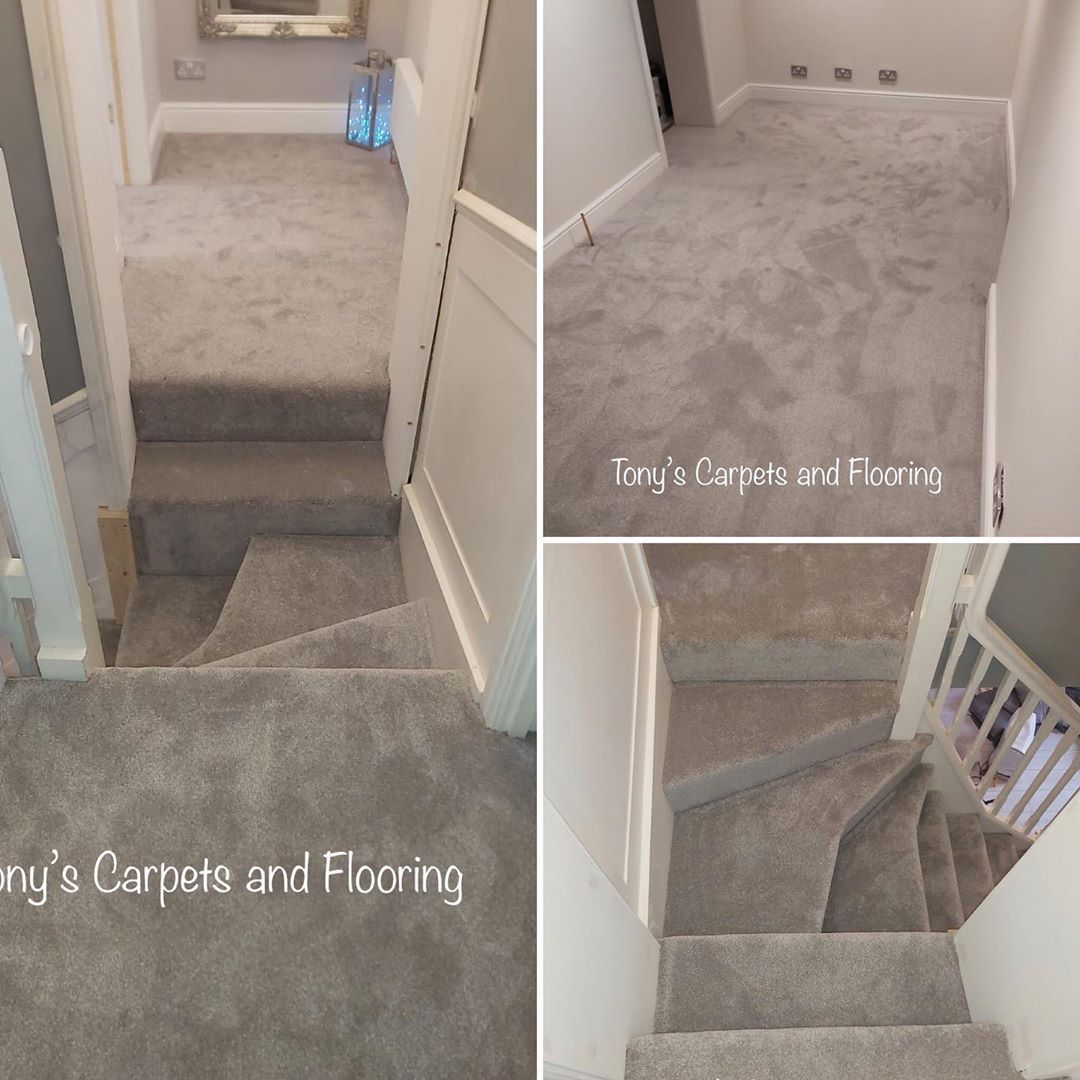 Gamma Shadow Supplied And Fitted By Tonys Carpets And Flooring Gamma Carpet In 2020 Flooring Carpet Installation Carpet Shops
