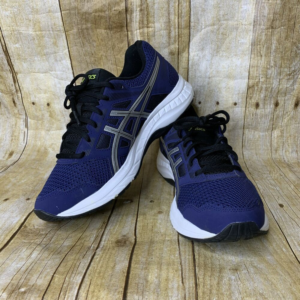 Mens shoes casual sneakers, Shoes mens