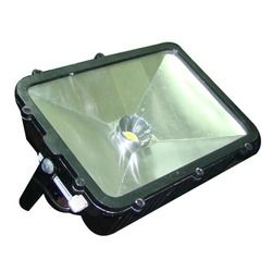 Call 91 919811419154 9555322011 For Manufacturer Supplier Of Led Street Lights Led Spot Lights Led Home Str Led Spotlight Street Light Led Street Lights