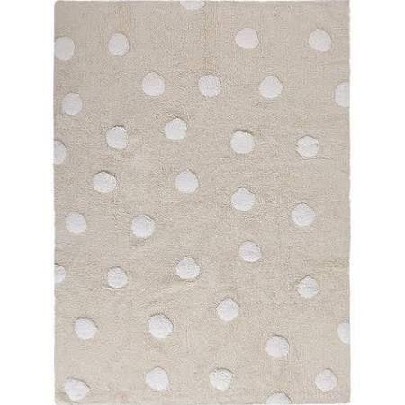 babyzimmer teppich - Google-Suche Nora Pinterest - teppich babyzimmer beige