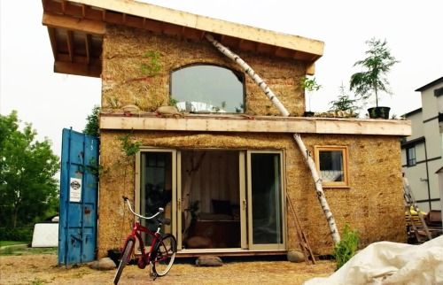 container house w top addition salvation shelter Pinterest Ontario - best of blueprint container house