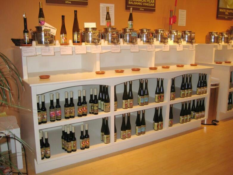 fustini s oil and vinegar store kerrytown ann arbor liquor cabinet store vinegar on kitchen organization oil and vinegar id=90753