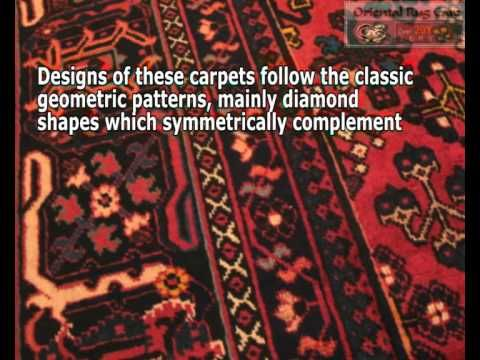 Persian Rug Cleaning Coral Gables