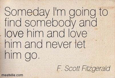 F Scott Fitzgerald Love Quotes   Google Search