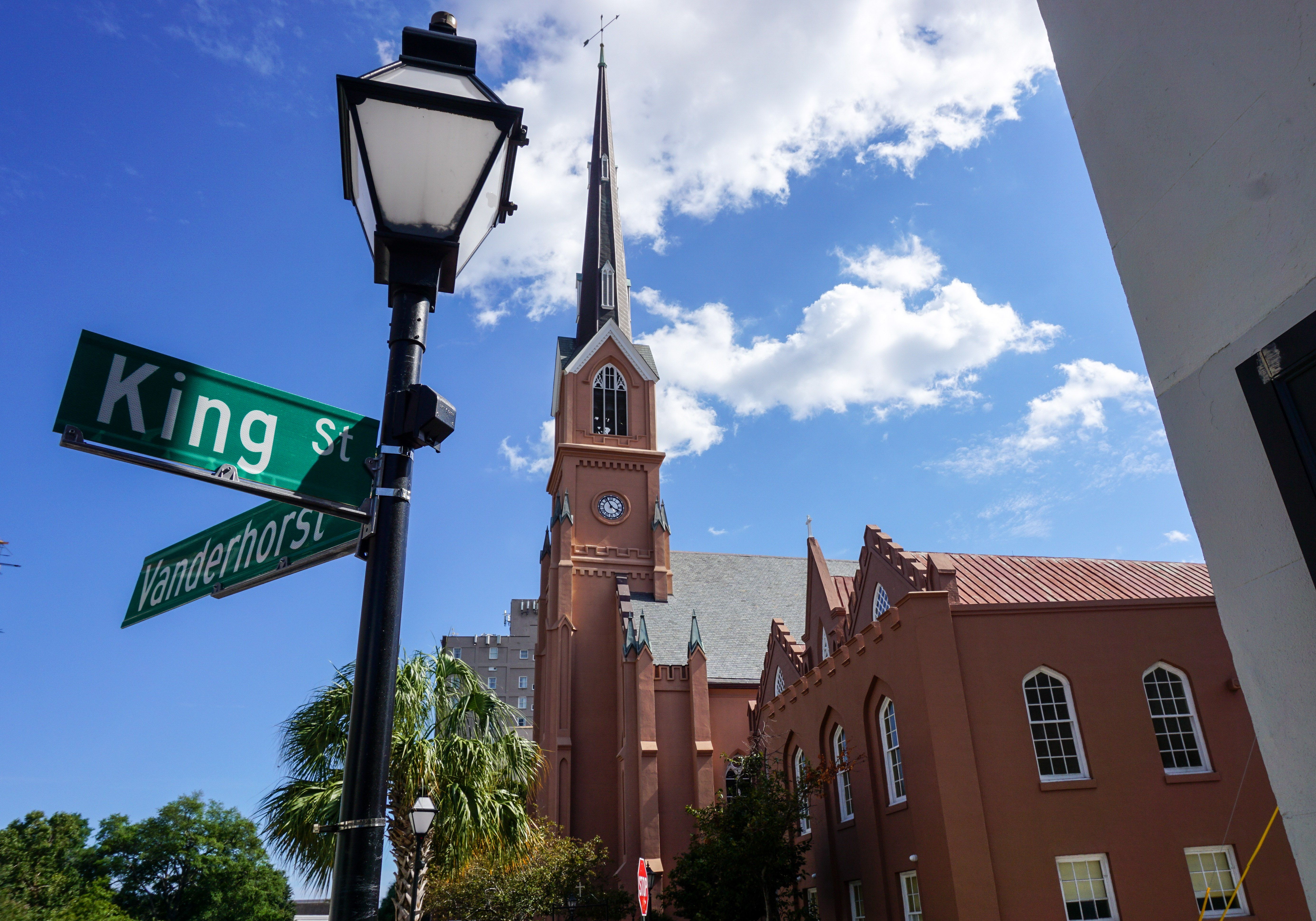 10 Best Things To Do In Charleston Sc Discovering Your Hy