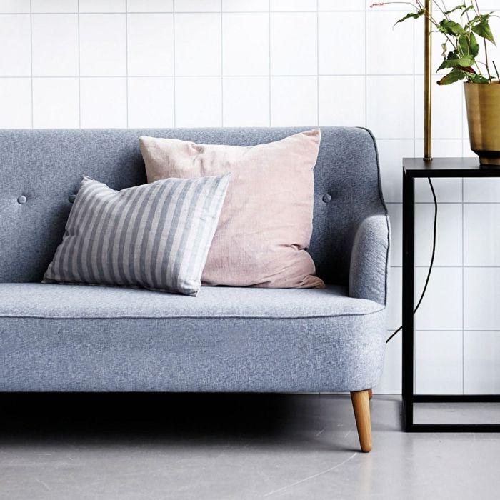 conseils comment nettoyer un canap en tissu et enlever les taches canap pinterest canap. Black Bedroom Furniture Sets. Home Design Ideas
