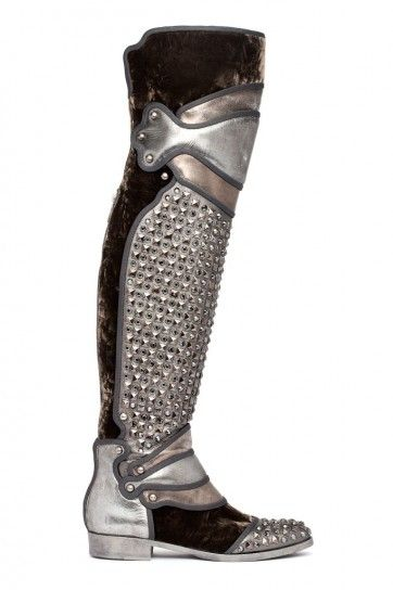 uniforme militare donna scarpe - Cerca con Google